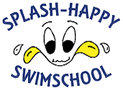 Splash-Happy Swimschool